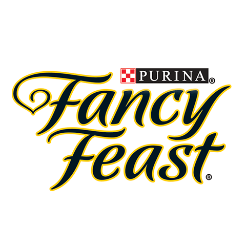 Brand Of Cat Food Owned By Nestle Purina Petcare