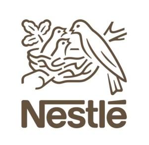 Nestlé image library | Nestlé Global
