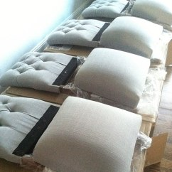 How To Clean Stains From A Microfiber Sofa Lillian August Couch In