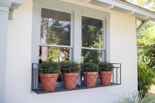 curb appeal and landscaping ideas
