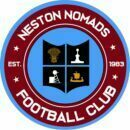Neston Nomads Football Club