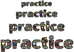 practice-615657__180