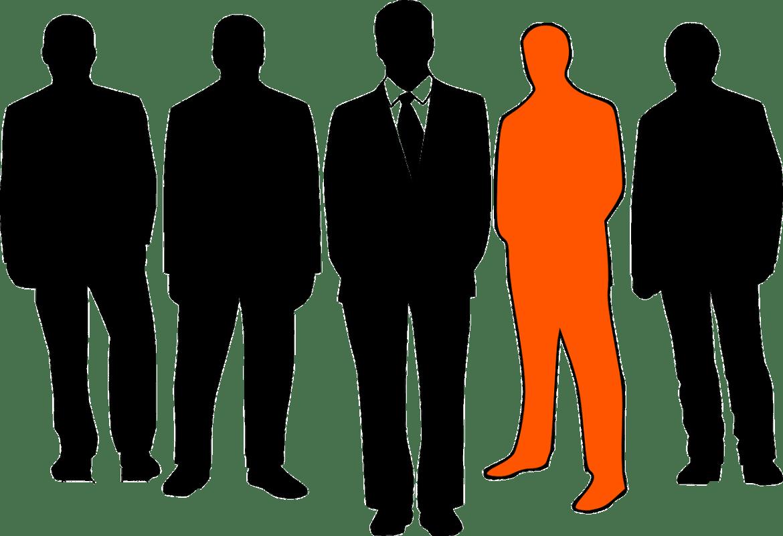 Är det någon i din arbetsgrupp som mår dåligt?