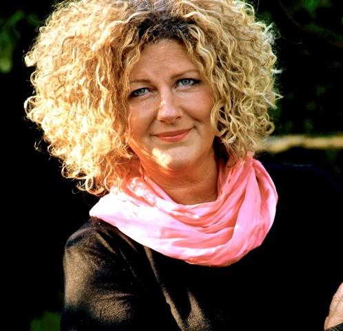 Våra älskade orkade inte leva; joanna björkqvist; suicid, självmord; författare joanna