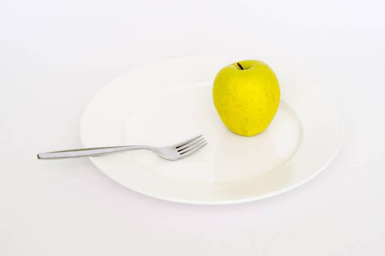 Anorexia genetiskt?