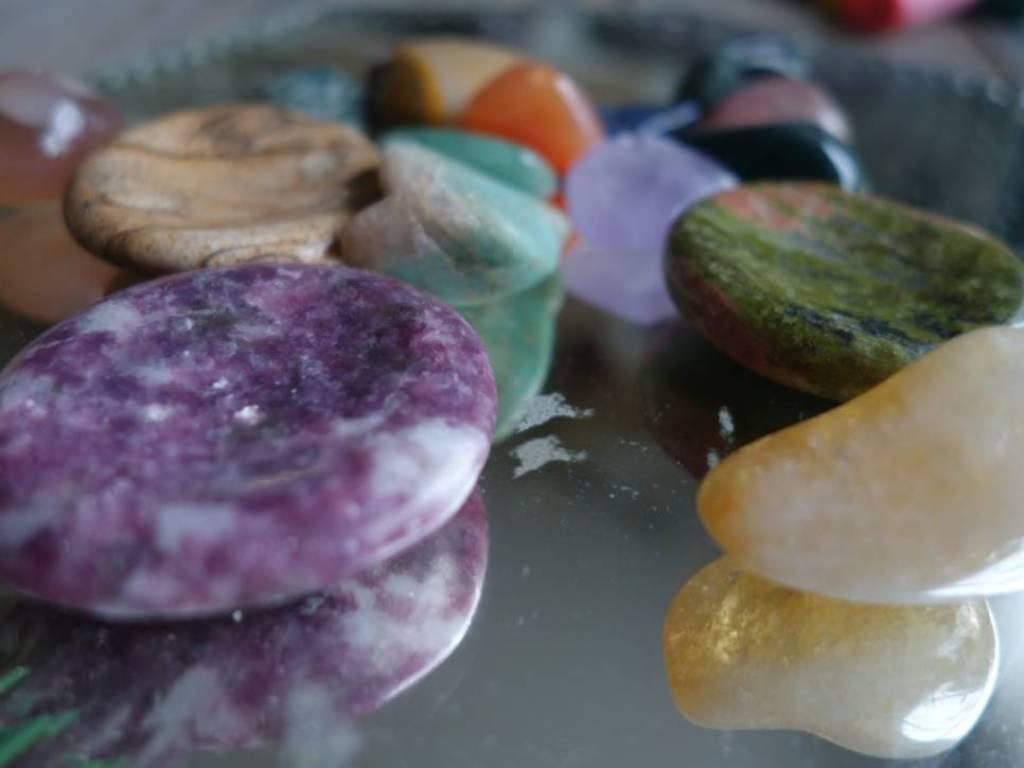 Meditationstips för dig som inte kan eller vill meditera