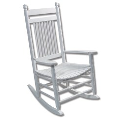 Rocking Chair Realty Babies R Us Nursing First Impressions Traditional Perfection Nest Blog