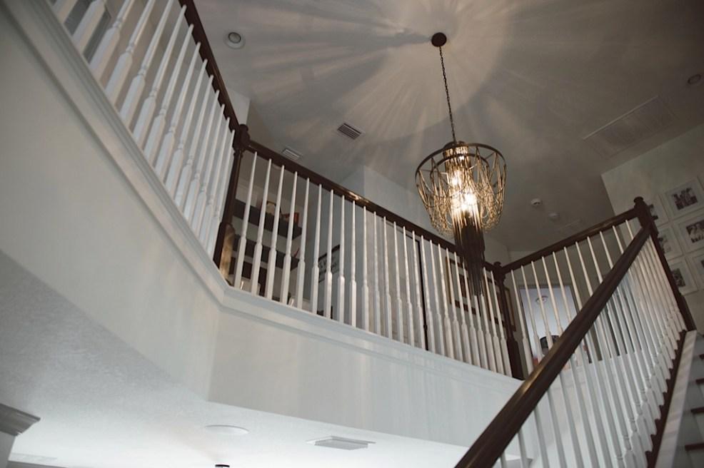 2016-0826-nest-real-estate-co-2084