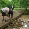 Poplave-v-t