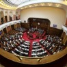 parlament t