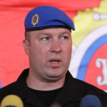 Bratislav Dikic-t