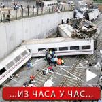 Nesreca-u-Spaniji-tv
