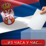 2909405_izbori-najava-t