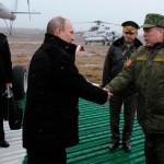 Putin-na-vojnoj-vezbi