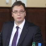 Premijer-Vucic