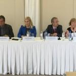 Skup o promociji rodne ravnopravnosti