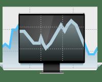 monitor_set