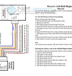 viper 5806v wiring diagram 26 wiring diagram images viper 2 way remote replacement viper 2 [ 1172 x 824 Pixel ]
