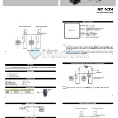 Viper 4115v Remote Start Wiring Diagram 1997 F150 Trailer 3100 25 Images