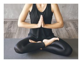 Become a Certified Yoga Instructor in 5 Steps | NETA