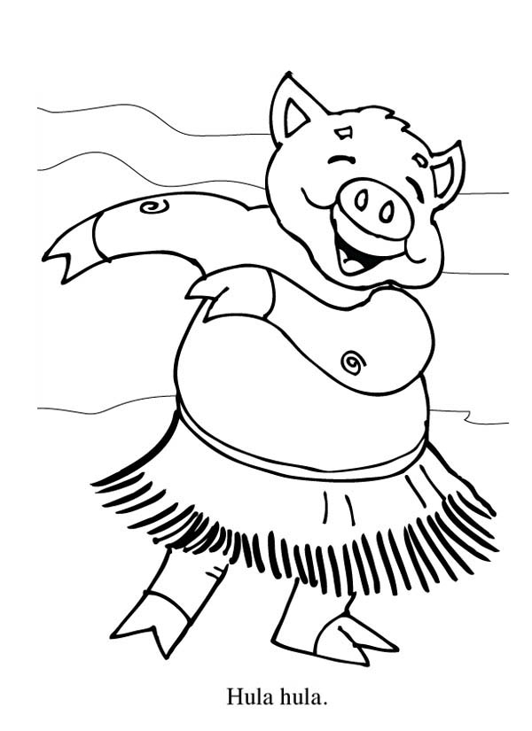 "Search Results for ""Pictures Os Math Coloring Pages"