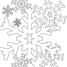 God Is Everywhere Coloring Page Coloring Pages
