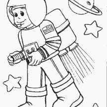 Chemist Coloring Pages Coloring Pages
