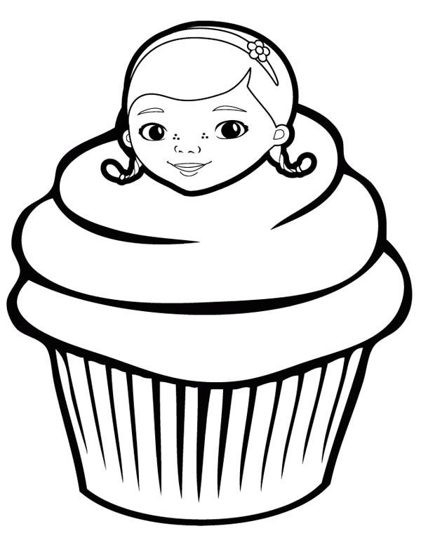 Cheetah Cake Cake Ideas and Designs