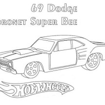 Dodge Coronet Vacuum Diagram. Dodge. Auto Wiring Diagram