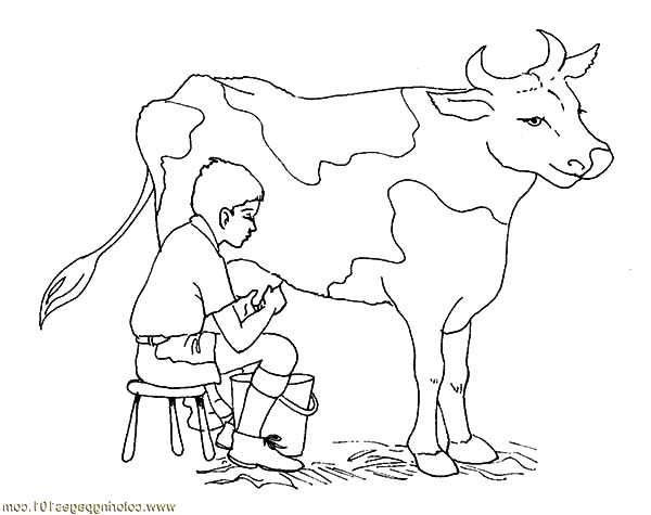 Free esau and jacob babies coloring pages