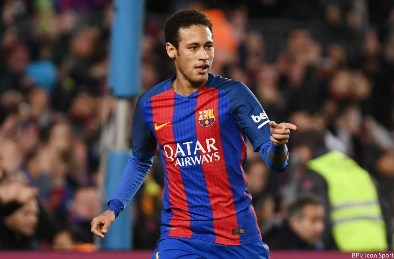 Barcelona vs. Valencia Predictions, Betting Tips and Match