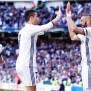 Real Madrid Vs Atletico Madrid Predictions Betting Tips