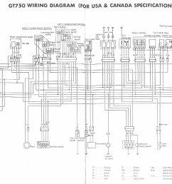 gt 750 wiring diagram wiring diagram page ducati 750 gt wiring diagram ducati gt 750 wiring diagram [ 1304 x 886 Pixel ]