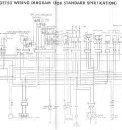 gt750 wire jpg 2055x1180 [ 2055 x 1180 Pixel ]