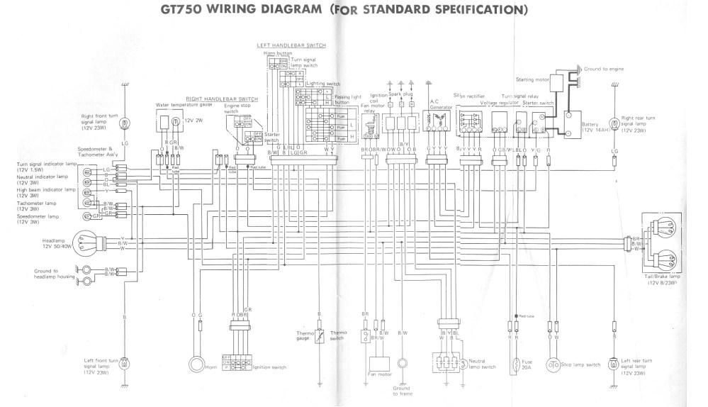 medium resolution of gt750 wire jpg 2055x1180