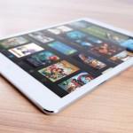 iPad Tarife im Vergleich