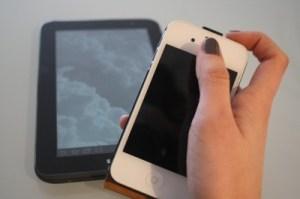 Tablet-Zeitalter Haben Netbooks noch eine Zukunft