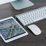 Data Comfort Free: 2 Monate LTE kostenlos testen