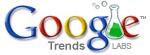 Diagnóstico con Google