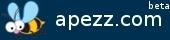 apezz.com