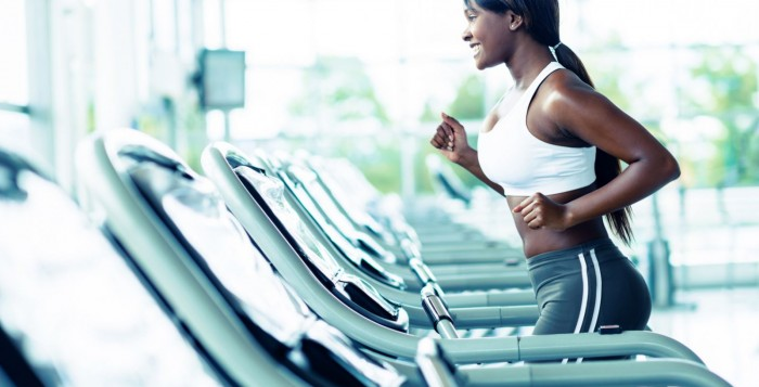 5 surprising tips for staying fit