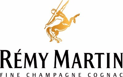 Experiencing Rémy Martin Through Personal Discovery with Opulence Revealed