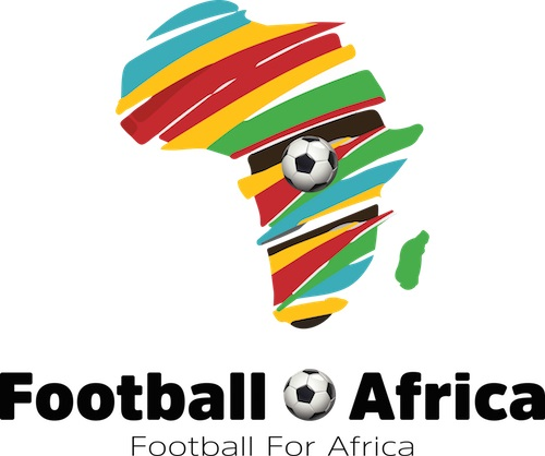 Africa's premier football business event FAF comes off in Jo'burg this November