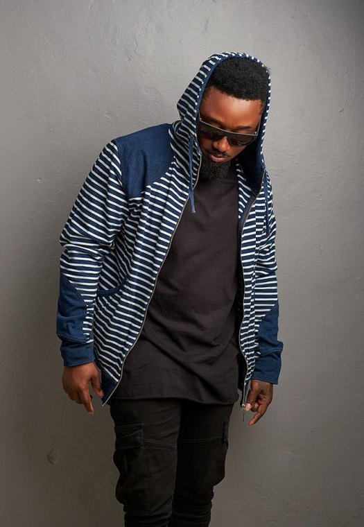 """Watch Quata Budukusu """"Ano Dey See You Seff"""" Official Video"""