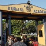 Kumasi Academy students to be vaccinated after 3 deaths