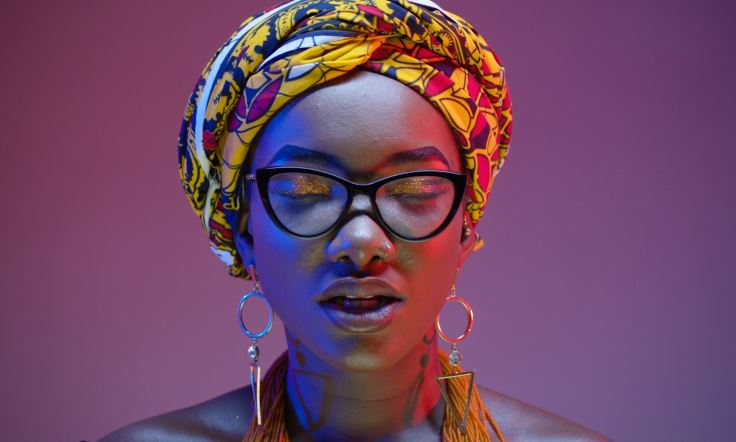 Ebony still qualifies for Artiste of the Year – Charterhouse