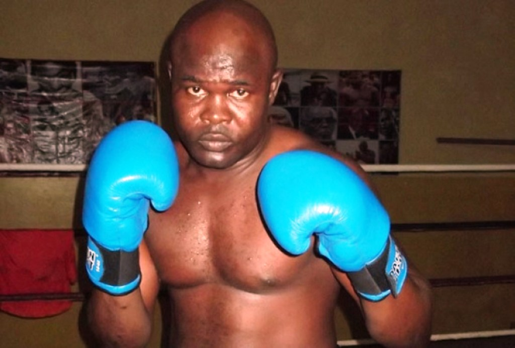 Asamoah Gyan is jealous of my success – Bukom Banku