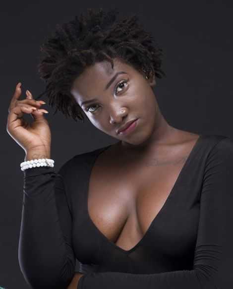Tribute: Ebony still Reigns in Memory