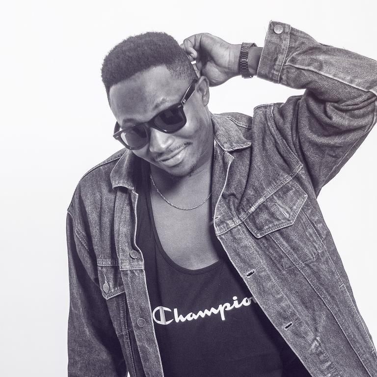 Get familiar with Ghanaian producer Dream Jay