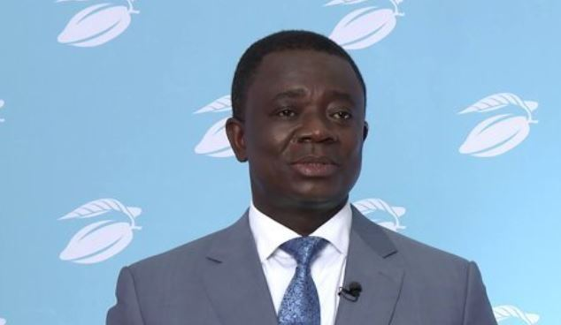 Opuni, Agongo trial begins today amid claims of witch-hunting